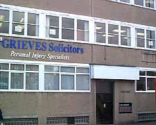 GRIEVES SOLICITORS.JPG (14589 bytes)