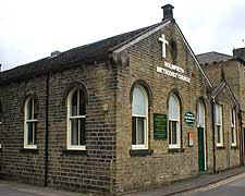 HOLMFIRTH METHODIST CHURCH.jpg (22767 bytes)