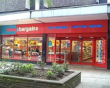 HOME BARGAINS.JPG (24193 bytes)