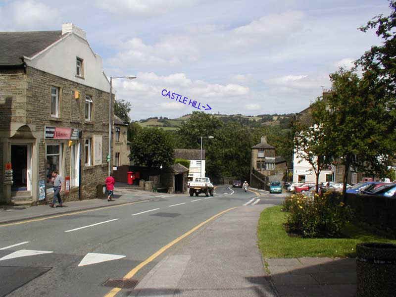 HONLEY VIEW TO CASTLE HILL.jpg (71286 bytes)