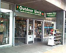 OUTDOOR WORLD.JPG (18471 bytes)