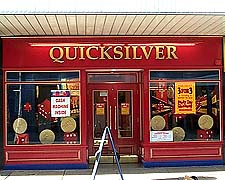 QUICKSILVER NEW ST.JPG (25064 bytes)