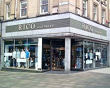 RICO CLOTHING.JPG (22561 bytes)