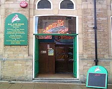 ROCK CAFE.JPG (17853 bytes)