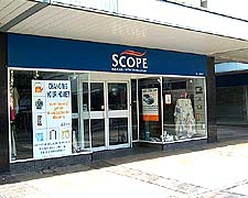 SCOPE.JPG (20046 bytes)