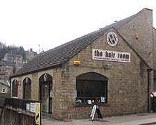 THE HAIR ROOM HOLMFIRTH.jpg (20150 bytes)