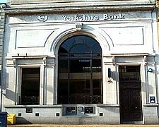 YORKSHIRE BANK.JPG (21489 bytes)