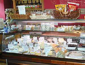 beatties cheese.jpg (30791 bytes)