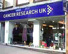 cancer research uk.jpg (21529 bytes)