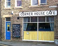 corner house cafe.jpg (20643 bytes)