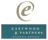 Eastwood & Partners  Insurance Brokers