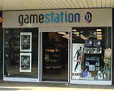 gamestation.jpg (20702 bytes)