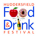 Visit the Huddersfield Food and Drink Website