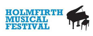 Holmfirth Music Festival