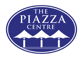 Piazza Shopping Centre, Huddersfield