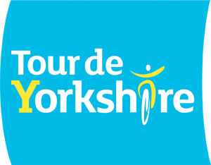 Tour de Yorkshire 2017, Honley & Holmfirth in Kirklees