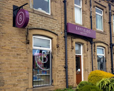 Bayfield Optians, Marsh, Huddersfield