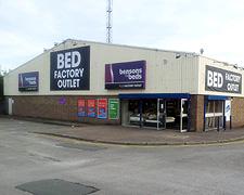 Leeds Road