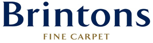 Brintons Carpets at Thatchers of Huddersfield
