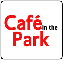 Greenhead Park Cafe