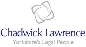 Chadwick Lawrence Solicitors Huddersfield