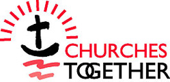 Churches Together Huddersfield Events
