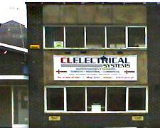 Lockwood Huddersfield