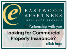 Eastwood & Partners, Insurance Brokers