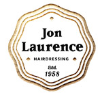 Jon Laurence Hair Salon Huddersfield
