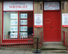 Northgate Estate Agents Huddersfield