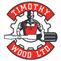 Timothy Wood Ltd. Huddersfield