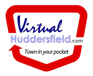 Welcome to Virtual Huddersfield