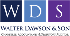 Walter Dawson & Son Chartered Accounts, Huddersfield