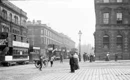 john william street  1905.jpg (78800 bytes)