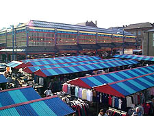 marketfromtesco.JPG (23666 bytes)