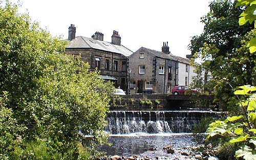 click for Marsden Shops