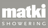 Makti Showering at Holme Valley Bathrooms, Holmfirth