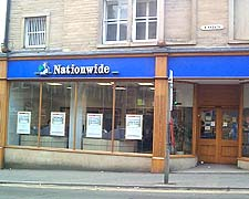 nationwide.JPG (18340 bytes)