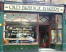 old bridge bakery.jpg (20294 bytes)