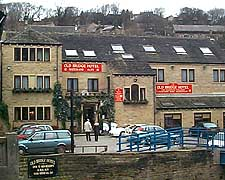 old bridge hotel.jpg (22387 bytes)