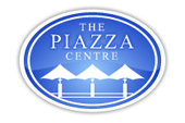 Piazza Shopping Centre Huddersfield