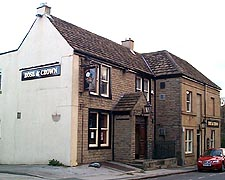 rose and crown almondbury.jpg (18071 bytes)