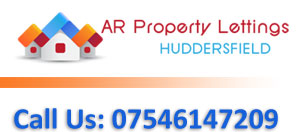AR Property Lettings, Student Accommodation & Professional Letting Huddersfield