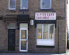 the fitz cafe.jpg (20069 bytes)
