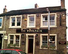 the woolpack.jpg (19805 bytes)