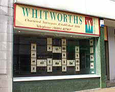 whitworths estate agents huddeersfield.jpg (21457 bytes)